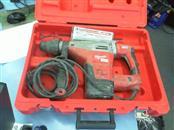 MILWAUKEE Hammer Drill 5426-21